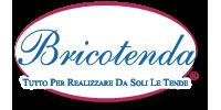 Bricotenda